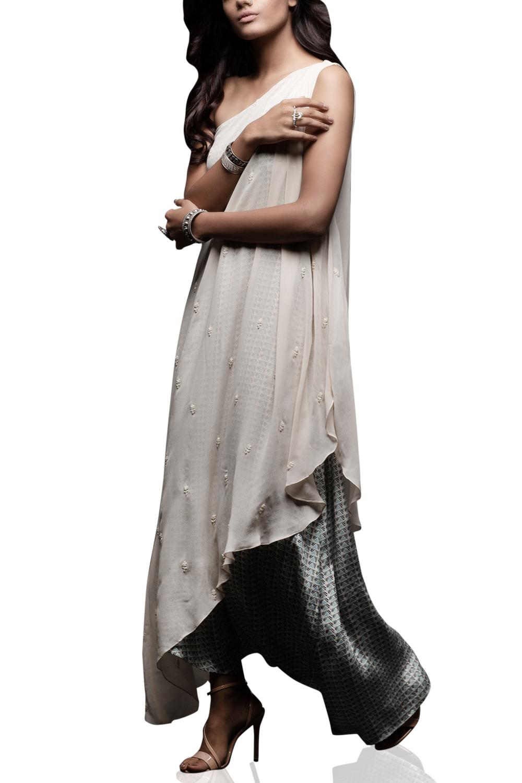 Arya by SVA