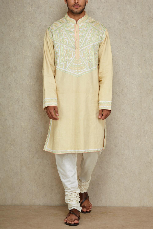 Abu Jani Sandeep Khosla