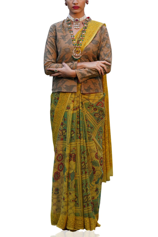 Archana Jaju