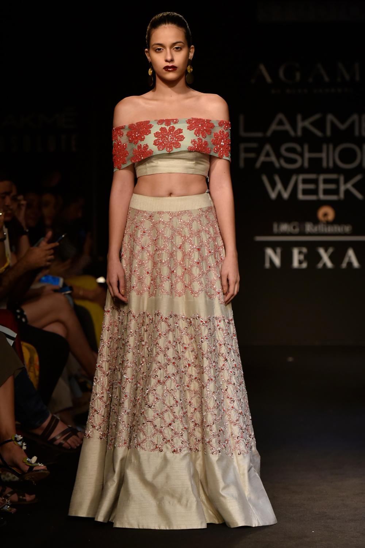 AGAMI by Neha Agarwal
