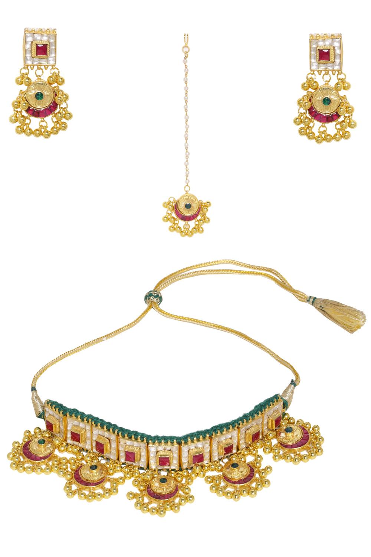 Astha Jagwani