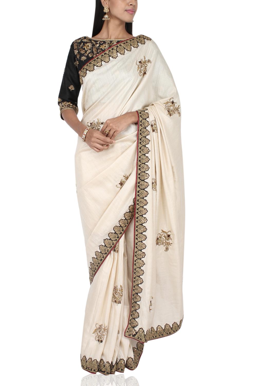 Anjali Jani