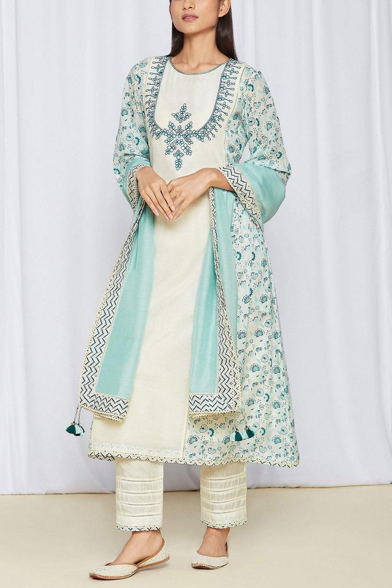 Amisha Kothari