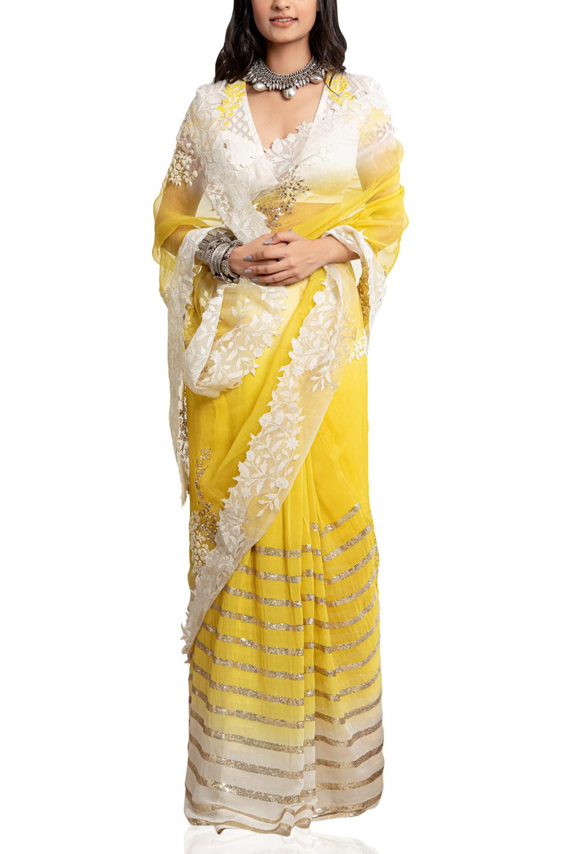Amrita Thakur
