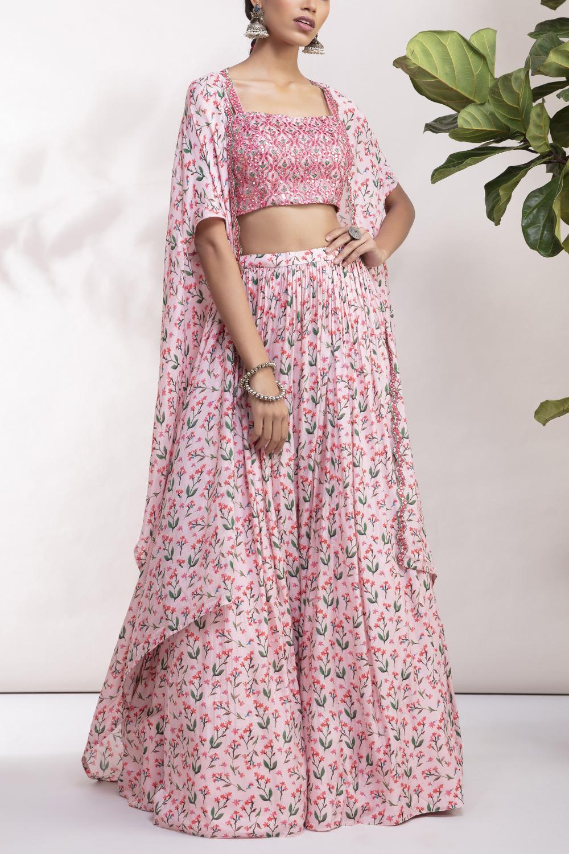 Aneesh Agarwaal