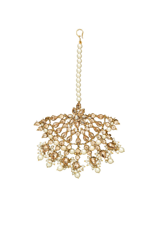 Anayah Jewellery