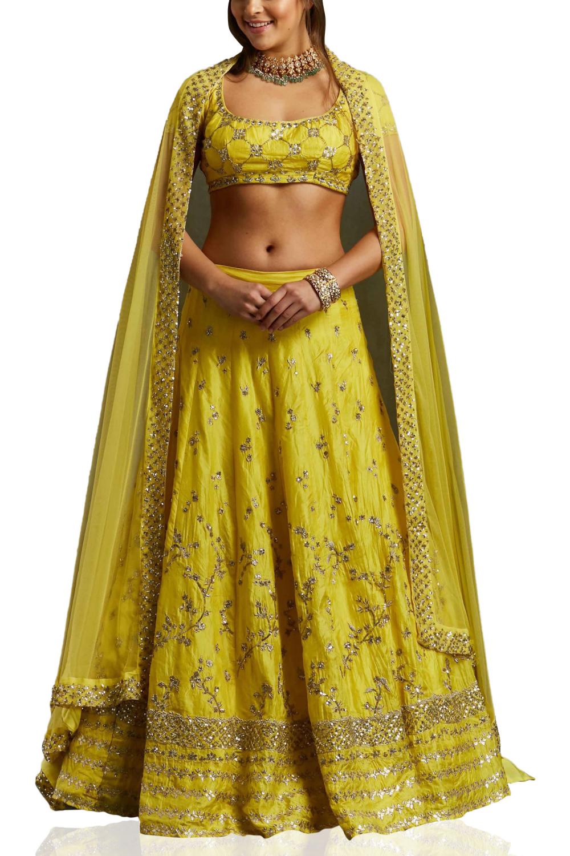 Astha Narang