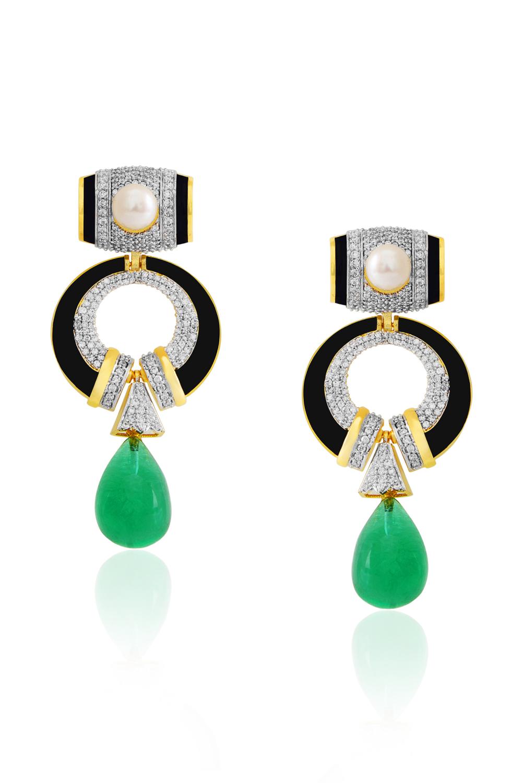7th Avenue Jewellery