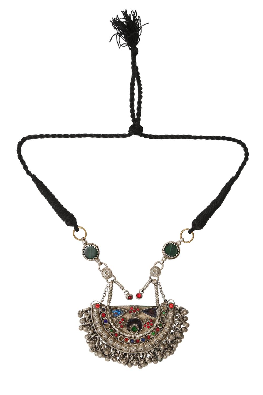Bespoke Vintage Jewels