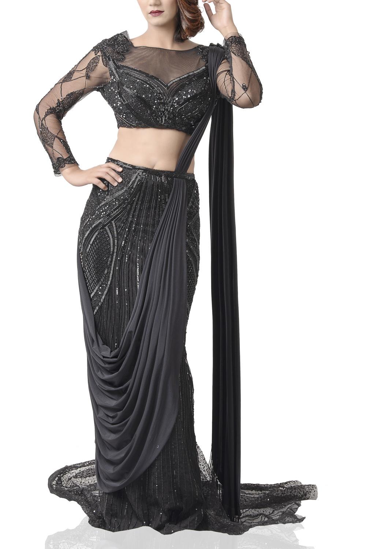 Bhawna Rao