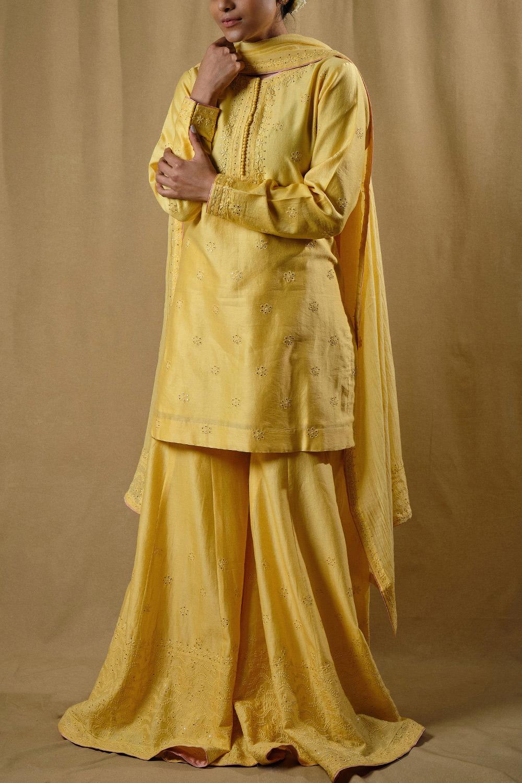 Daman J Singh