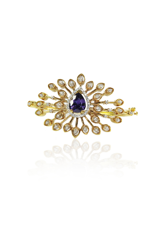 Dianna Jewels