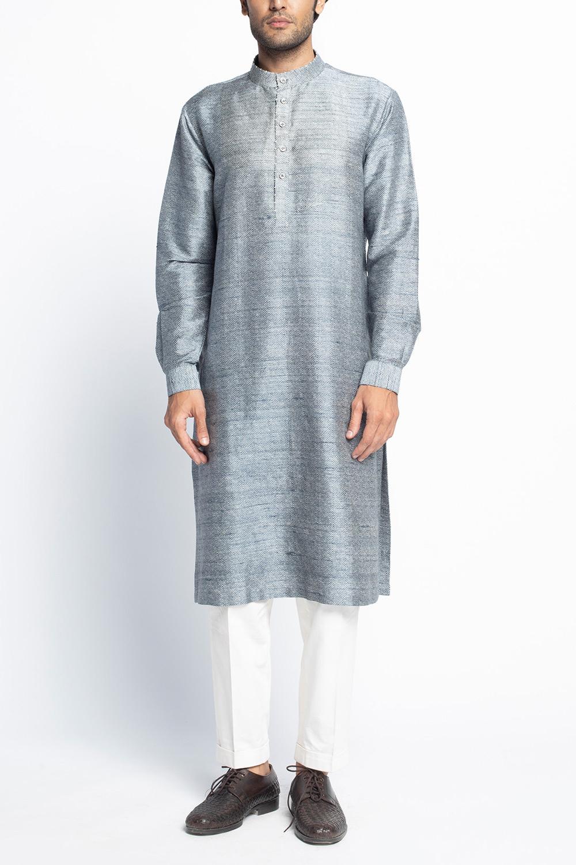 Divyam Mehta