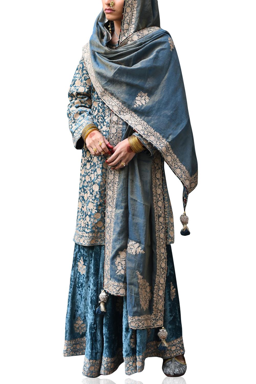 Heena Kochhar
