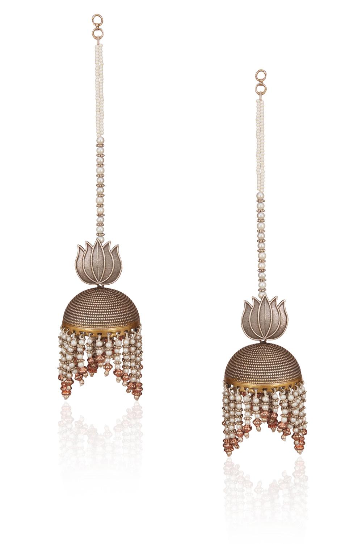 Heer- House of Jewellery