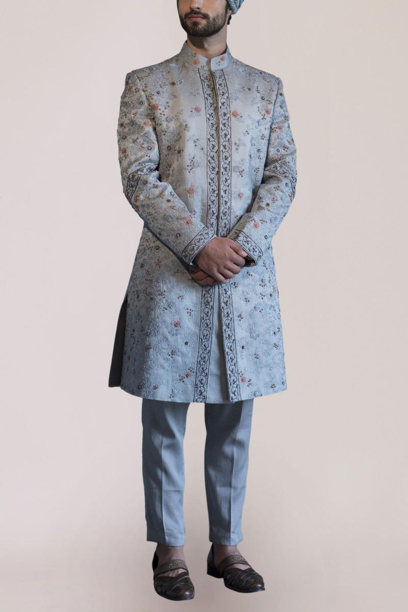 Jatin Malik