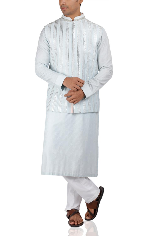 Kunal Anil Tanna