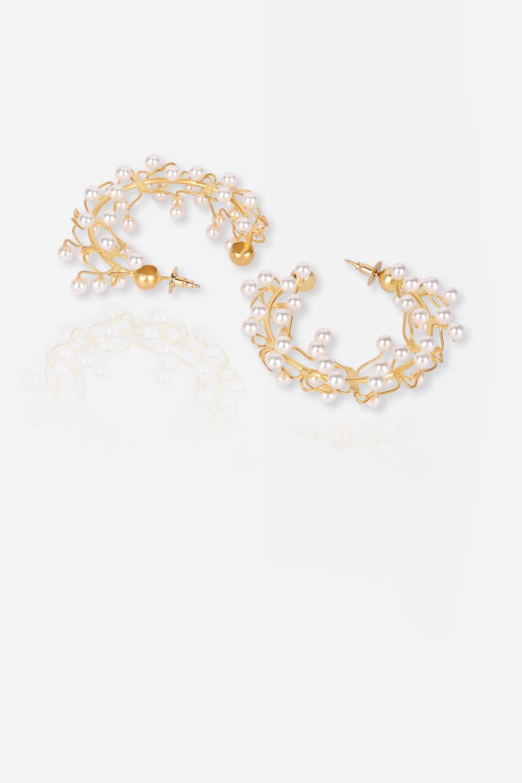 Lotus Suutra Jewelry