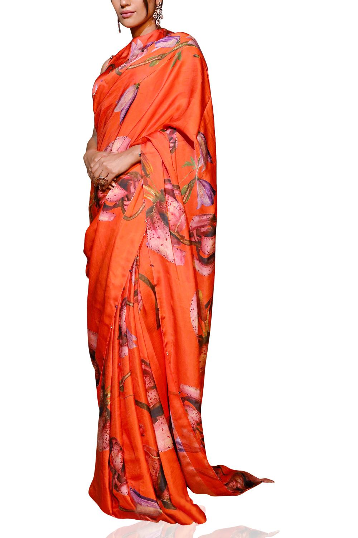 Mahima Mahajan