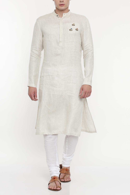 Mayank Modi