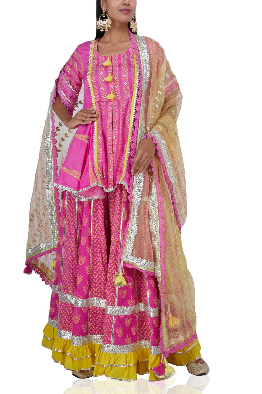 Maayera Jaipur