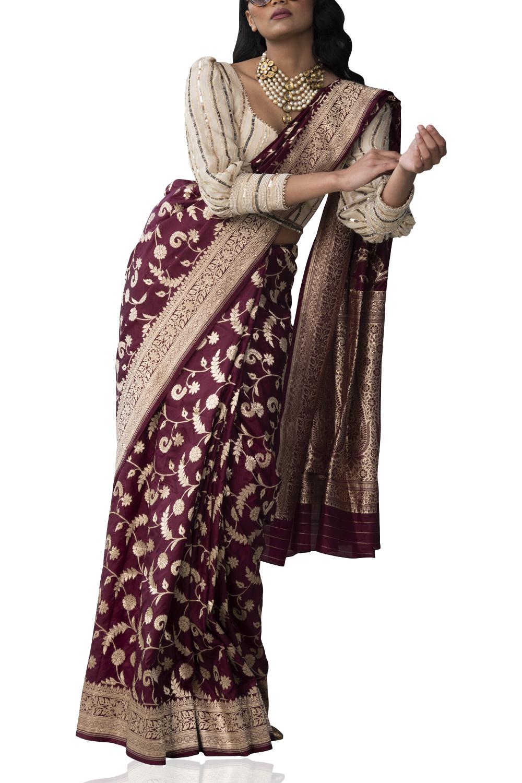 Neha Tarun