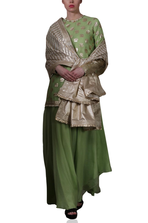 Pooja Shroff