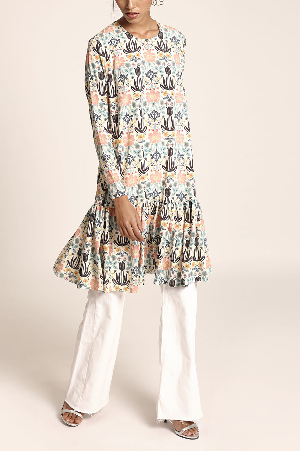 PS by Payal Singhal