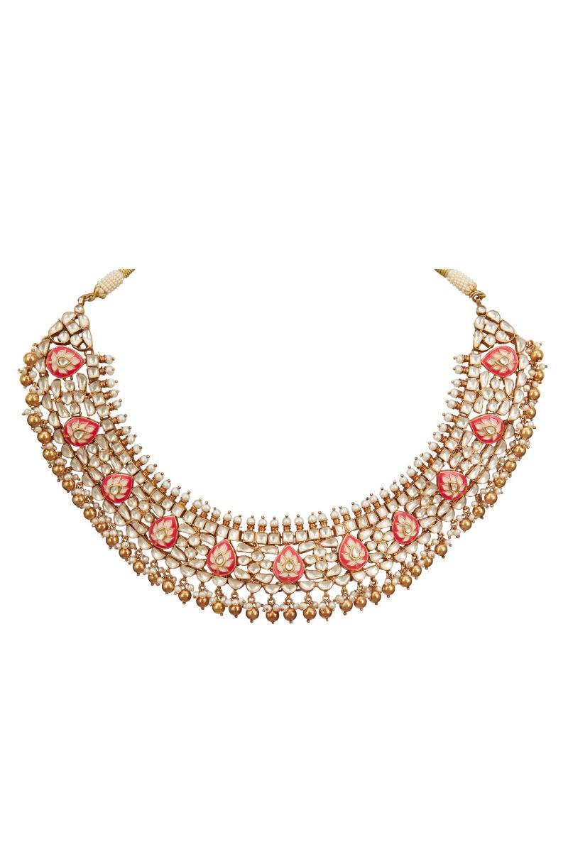 Ratan Jewellers
