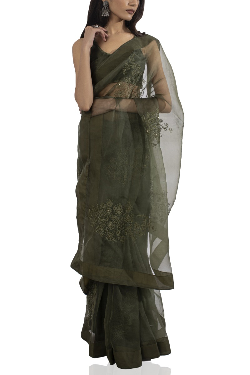 Rashi Jain