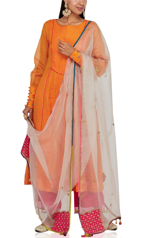 Rajiramniq