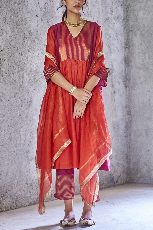 Shivani Bhargava