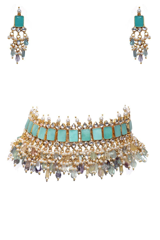 Shlok Jewels