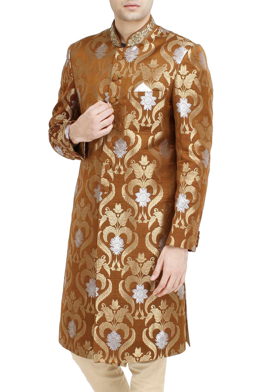 Shirrin Design Co