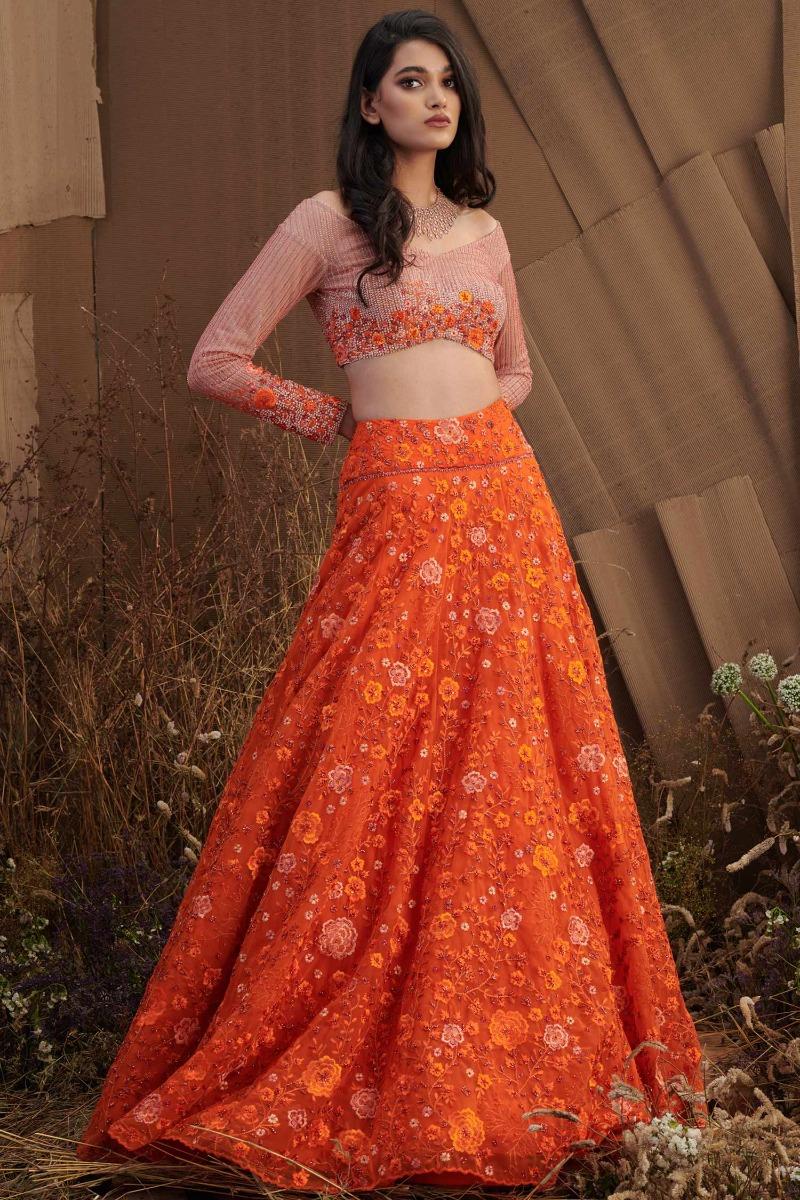 Shriya Som