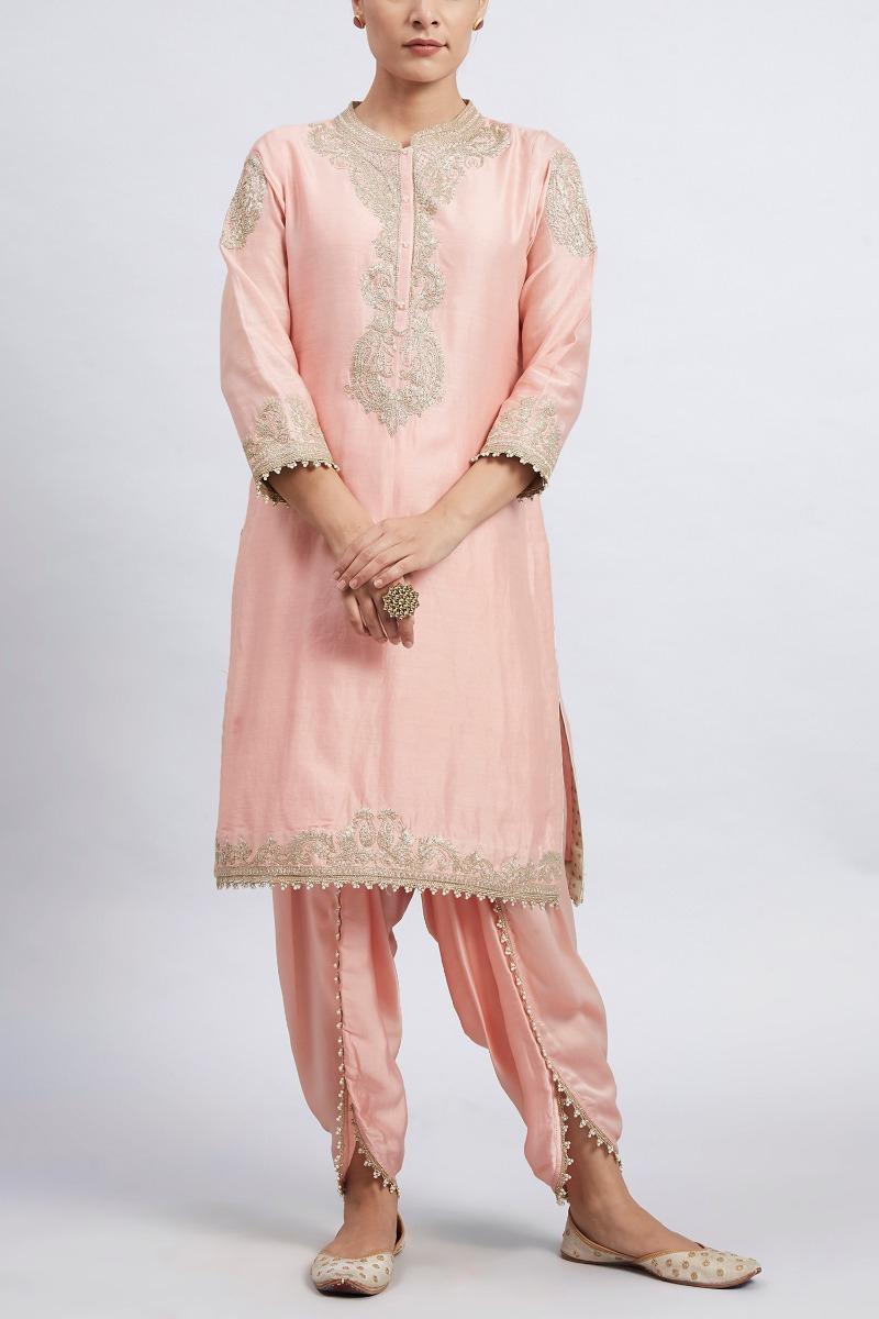 Sheetal Batra