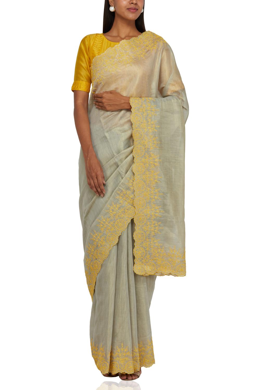 Sureena Chowdhri