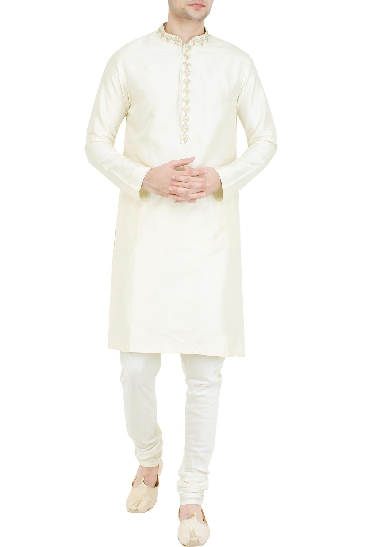 SVA / Sonam and Paras Modi