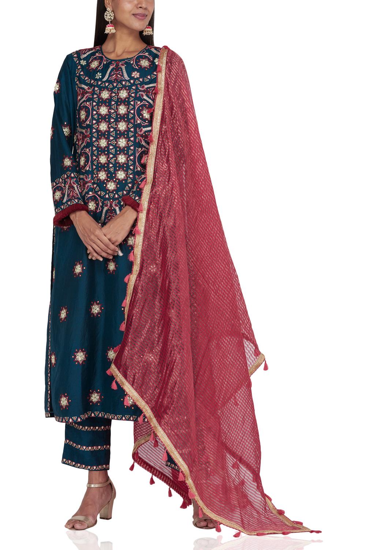 Swati Vijaivargie