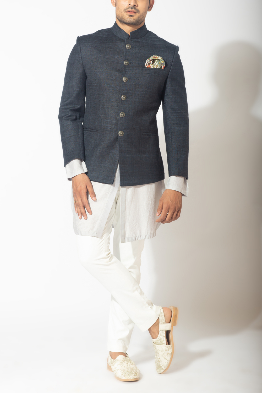 Varun Bahl