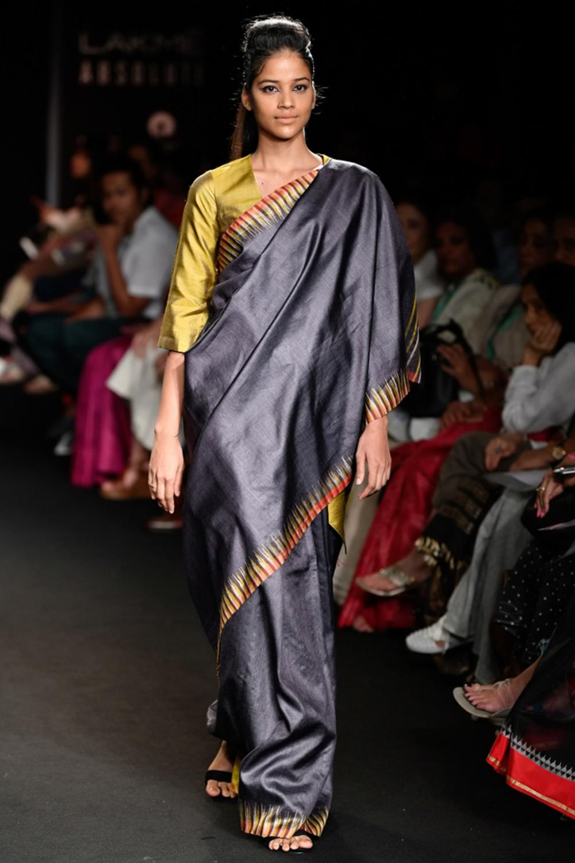 Vriksh by Gunjan Jain
