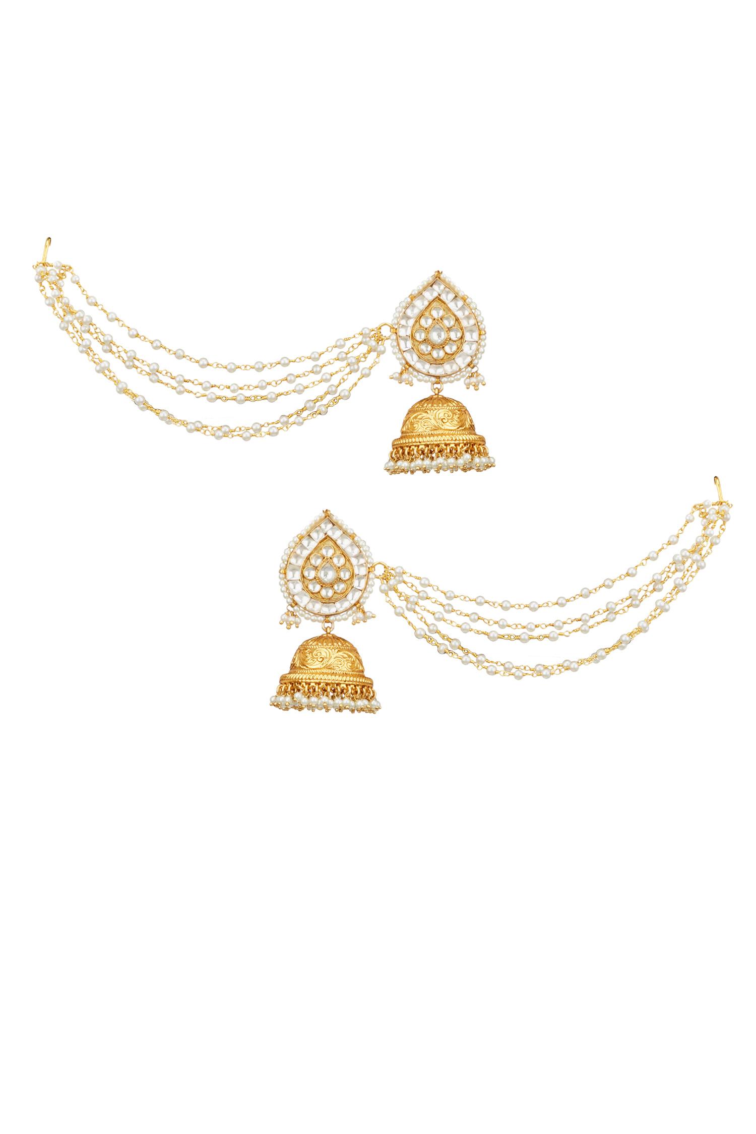 Anjali Jain