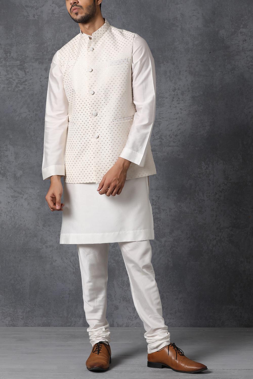 Ankit V Kapoor