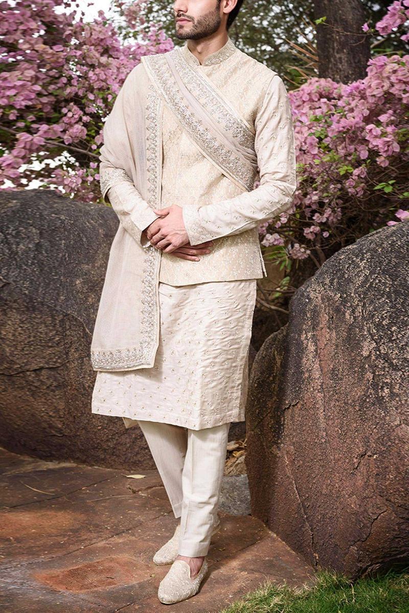 Anushree Reddy
