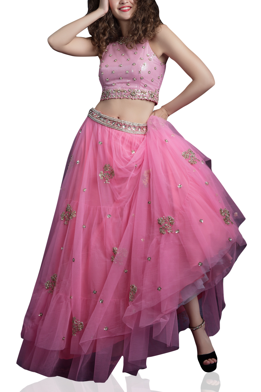 Ashwini Reddy