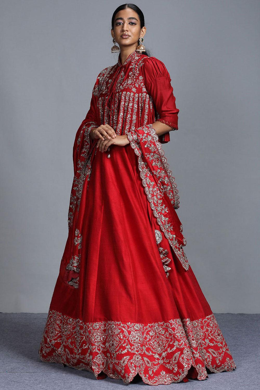 Jayanti Reddy