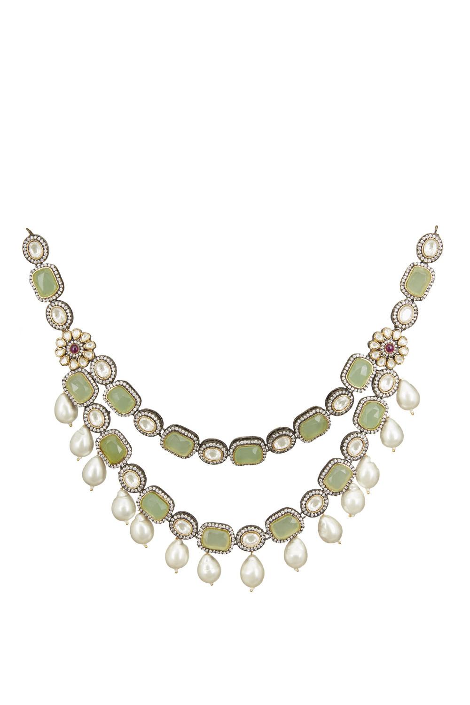 Just Jewellery