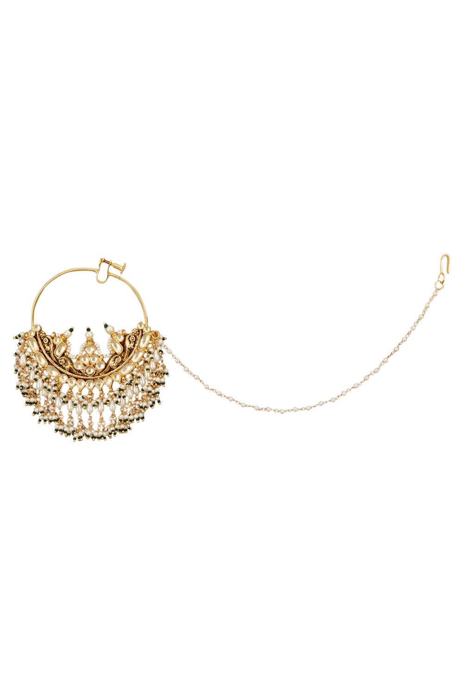 Khushi Jewels