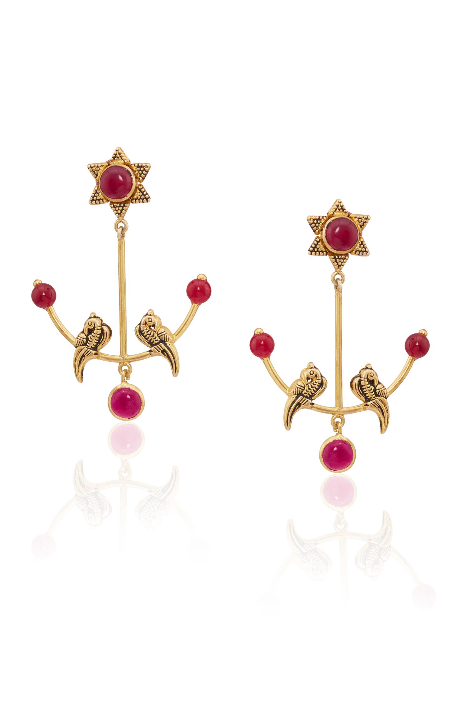 Kakun Silver Jewellery