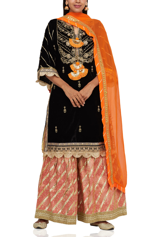 Kunwar Rani Ritu